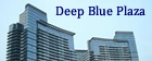 Hangzhou Deep Blue Apartment for rent