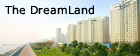 Hangzhou Dreamland Apartment for Rent